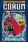 Michael Moorcock: Corum Buch 1 ? Der scharlachrote Prinz