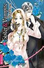 Sister & Vampire ? Hypnose 2