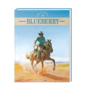 Blueberry Collector`s Edition 4