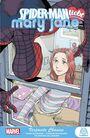 Spider Man liebt Mary Jane 2: Verpasste Chancen