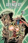 Avengers : Kosmische Jagd