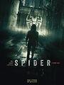 Spider 1: Rabbit Hole
