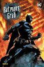 Batmans Grab 2