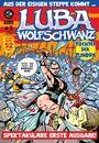 Luba Wolfschwanz 1