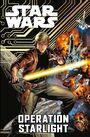 Star Wars: Operation Starlight