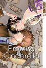 Promise Cinderella 1