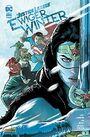 Justice League: Ewiger Winter 1
