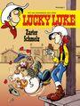 Lucky Luke Hommage 5 ? Zarter Schmelz
