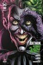 Batman: Die drei Joker 3
