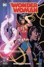 Wonder Woman 16: Max Lords Rache