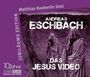 Hörbuch: Das Jesus Video