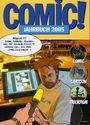 Comic! Jahrbuch 2005