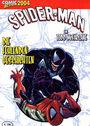 Spider-Man von Todd McFarlane: die fehlenden Geschichten
