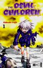 The Devil Children 1