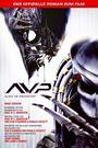 Alien versus Predator - Offizieller Roman zum Film