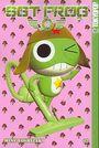 Sgt Frog 2