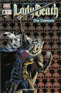 Lady Death - Die Legende 8