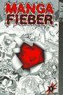 Manga Fieber 1