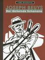 Joseph Beuys - Der lächelnde Schamane