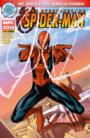 Der spektakuläre Spider-Man 7