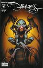 Darkness Neue Serie 10
