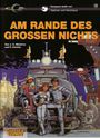 Valerian und Veronique Band 19