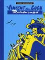 Vincent van Gogh: Rabenjagd