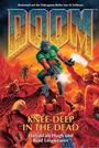 Doom 1: Knee-Deep in the Dead
