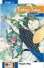 Fushigi Yuugi Roman 2 - Houjuns Weg