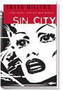Sin City 2 - Eine Braut, für die man mordet