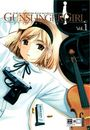 Gunslinger Girl 1