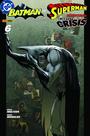 Batman und Superman präsentieren: Identity Crisis 6