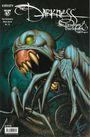 Darkness Neue Serie 13