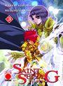 Saint Seiya - Episode G 3