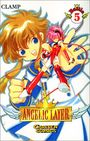 Angelic Layer 5