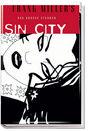 Sin City 3 - Das große Sterben