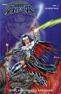 Warrior Nun Areala - Prestige Vol. 3