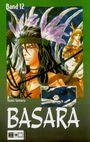 Basara 12