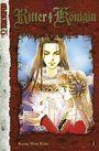 Ritter der Königin 1