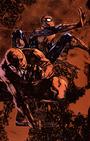 Marvel Exklusiv 57