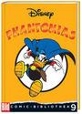 BILD Comic-Bibliothek 9: Phantomias