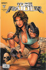 Tomb Raider 28