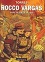 Rocco Vargas: Der dunke Wald