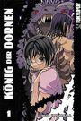 König der Dornen 1