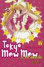 Tokyo Mew Mew ? la Mode 2
