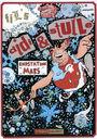 Didi & Stulle: Endstation Mars