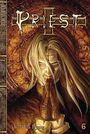 Priest 6