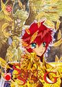 Saint Seiya - Episode G 5