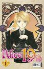 Alice 19th 5