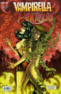 Witchblade Sonderheft 6